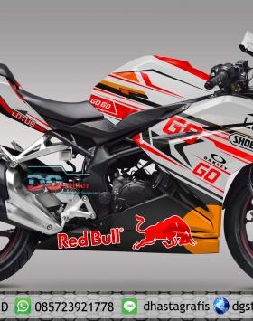 Decal-Stiker-Honda-CBR-250-RR-Lotus-GO