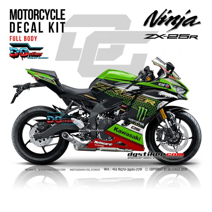 https://dgstiker.com/decal-striping-zx-25r-krt-2020-dg-stiker.html